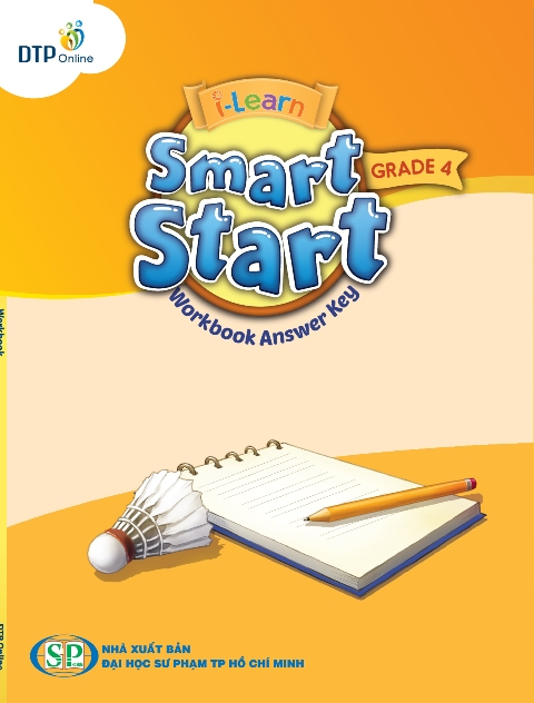 cover i learn ss grade 4 workbook answer key orange 01