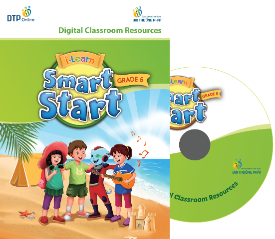 cover smart start classroom 02