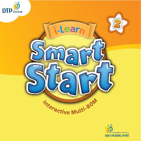 i learn smart start grade3 flashcards for web part1 pdf page 1