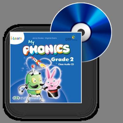 ilmp 2 cd icon