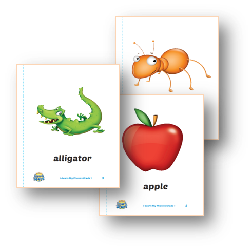 ilmp flashcards icon